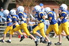 St Alphonsus vs St Thomas Moore 5th  6th Grade  11 12 2006 003