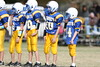 St Alphonsus vs St Thomas Moore 5th  6th Grade  11 12 2006 012