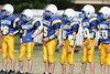 St Alphonsus vs St Thomas Moore 5th  6th Grade  11 12 2006 011