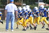 St Alphonsus vs St Thomas Moore 5th  6th Grade  11 12 2006 002