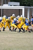 St Alphonsus vs St Thomas Moore 5th  6th Grade  11 12 2006 016