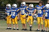 St Alphonsus vs St Thomas Moore 5th  6th Grade  11 12 2006 009
