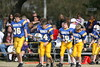 St Alphonsus vs St Thomas Moore 5th  6th Grade  11 12 2006 004