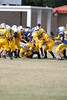 St Alphonsus vs St Thomas Moore 5th  6th Grade  11 12 2006 018