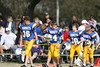 St Alphonsus vs St Thomas Moore 5th  6th Grade  11 12 2006 005