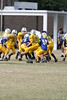 St Alphonsus vs St Thomas Moore 5th  6th Grade  11 12 2006 017