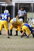 St Alphonsus vs St Thomas Moore 5th  6th Grade  11 12 2006 021