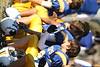 St Alphonsus vs St Thomas Moore 7th  8th Grade  11 12 2006 021