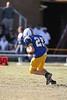 St Alphonsus vs St Thomas Moore 7th  8th Grade  11 12 2006 008