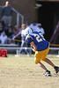 St Alphonsus vs St Thomas Moore 7th  8th Grade  11 12 2006 006