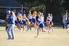 St Alphonsus vs St Thomas Moore 7th  8th Grade  11 12 2006 012
