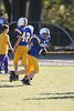 St Alphonsus vs St Thomas Moore 7th  8th Grade  11 12 2006 003