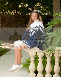 HannahParker14