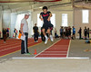 St Chris Track Meet 01-14-12 :