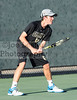 Harvard-Westlake High School Boys Varsity Tennis vs St. Francis 3-8-17