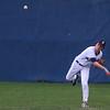 TCR TCSF baseball