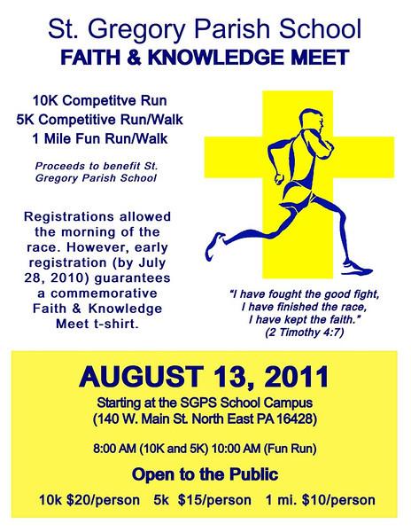 Race-flyer-2011