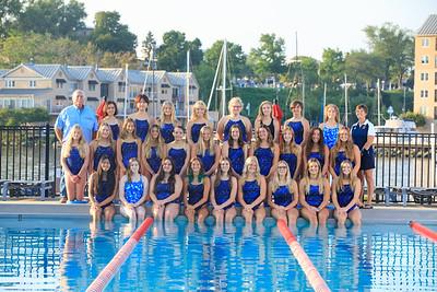 IMGL9291Swim team 2