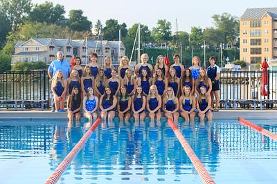 IMGL9290Swim team