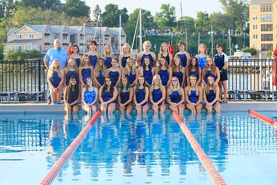 IMGL9289Swim team