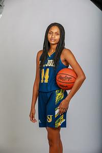 St Jospeh Varsity Girls Basketball 2021