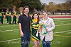 SMS Homecoming-75