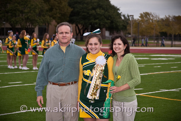 SMS Homecoming-46