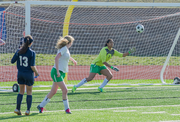 20130404-St Marys Soccer vs St James KS-PMG_6870