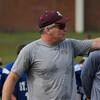 Coach South