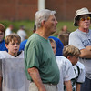 Coach Walsh