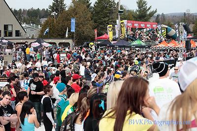 St. Sauveur Ride Shakedown 2010 #22