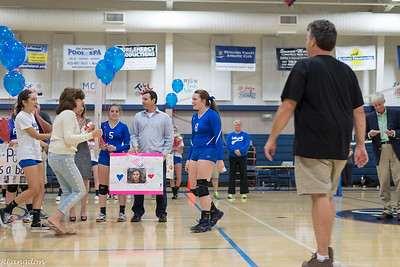 Senior Night-020