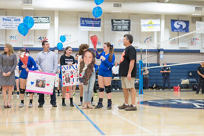 Senior Night-022