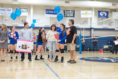Senior Night-023