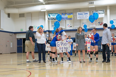 Senior Night-018