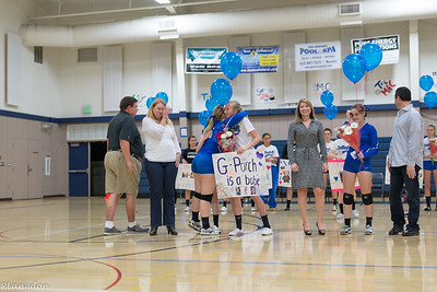 Senior Night-019