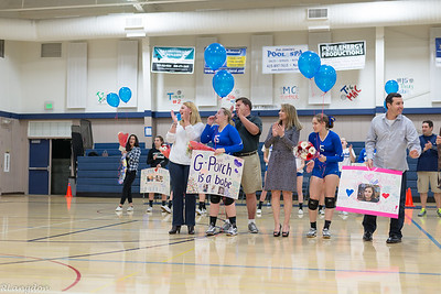 Senior Night-024