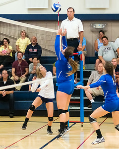 SV_vs_Rancho_VB-032
