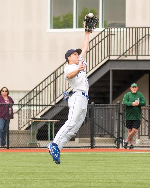 Baseball NCS