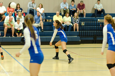 SVVolleyball-046