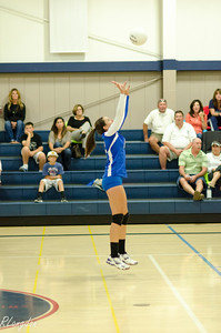 SVVolleyball-014