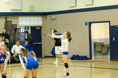 SVVolleyball-026