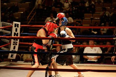 Duran vs Cisneros_02