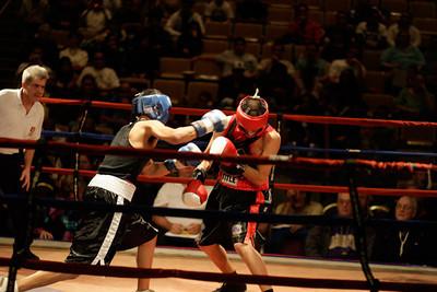 Duran vs Cisneros_00
