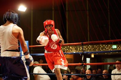 Charles vs Baltazar_08