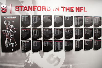 A reminder of what can come from 4 years at Stanford