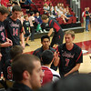 Stanford Men's Volleyball vs CSN, MPSF Finals 9