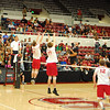 Stanford Men's Volleyball vs CSN, MPSF Finals 28
