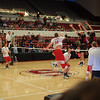 Stanford Men's Volleyball vs CSN, MPSF Finals 7