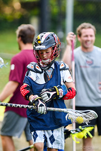 StanwickLaxCamp-6997